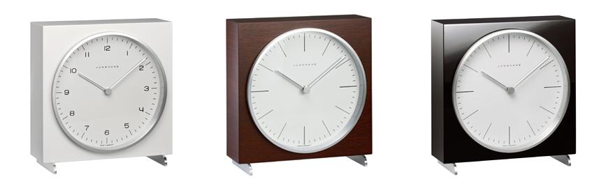 junghans high class magazin der schweiz prestige magazin. Black Bedroom Furniture Sets. Home Design Ideas
