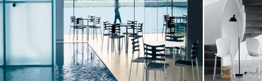 kasper salto high class magazin der schweiz prestige magazin. Black Bedroom Furniture Sets. Home Design Ideas