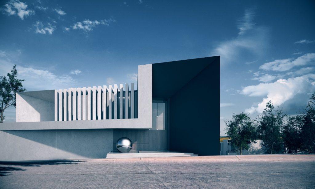 Architektur der superlative high class magazin der for Architektur design studium