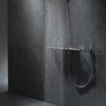 AXOR ShowerPipe800