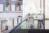 Hotel Krone + Design in Weil am Rhein